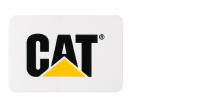 CAT Partner von CTM